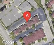 455 Barclay Circle, Rochester Hills, MI, 48307