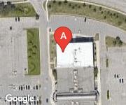 725-745 Barclay Circle, Rochester Hills, MI, 48307