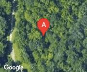 48653-48711 Van Dyke Avenue, Shelby Township, MI, 48317