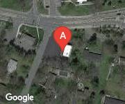 17 Maple Road, Voorheesville, NY, 12186