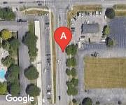950 N Cass Lake Rd, Waterford, MI, 48328