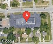 2709-2715 Pontiac Lake Rd, Waterford, MI, 48328