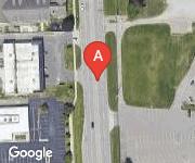 1812 S Rochester Rd, Rochester Hills, MI, 48307