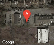 1812 - 1814 S Rochester Rd, Rochester Hills, MI, 48307