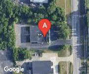 1720 S. Livernois Road, Rochester Hills, MI, 48307