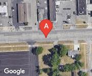 5770 Highland Rd, Waterford, MI, 48327