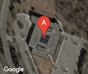 2851 High Meadow Cir, Auburn Hills, MI, 48326