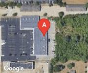 50607 - 50714 Van Dyke, Shelby Township, MI, 48317