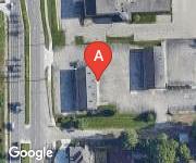 455 S Livernois Ave, Rochester Hills, MI, 48307