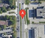441 S Livernois Road, Rochester Hills, MI, 48307
