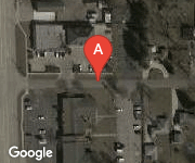 8105 Smiley Ave, Utica, MI, 48316