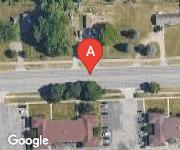 2490 Walton Blvd, Rochester Hills, MI, 48309