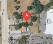52624 Van Dyke, Shelby Township, MI, 48316