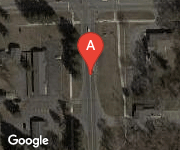 52935 Mound Rd, Shelby Township, MI, 48316