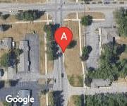 52930 Mound Rd, Shelby Township, MI, 48316