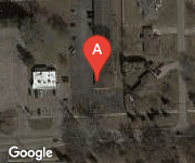 4737 24 Mile Road, Shelby Township, MI, 48316