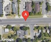 4450 W Walton Blvd, Waterford, MI, 48329