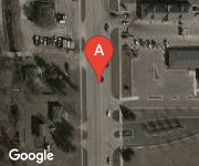 53950 Van Dyke Ave, Shelby Township, MI, 48316