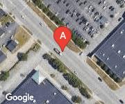 3263 - 3265 Dixie Hwy, Waterford, MI, 48328