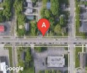 840 E Mt Hope Ave, Lansing, MI, 48910