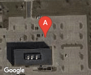 8180 26 Mile Road, Shelby Township, MI, 48316