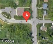 1520 Ramblewood Drive, East Lansing, MI, 48823