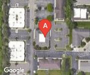 335 W Lake Lansing Rd, East Lansing, MI, 48823