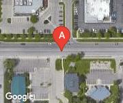 2502 Lake Lansing Road, Lansing, MI, 48912