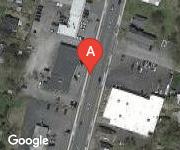 2727 Hamburg Street, Schenectady, NY, 12303