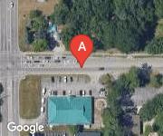 184 James Street, Holland, MI, 49424
