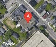 515 Abbott Rd, Buffalo, NY, 14220