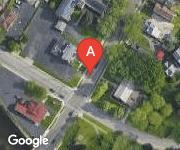 154 Cazenovia Street, Buffalo, NY, 14210