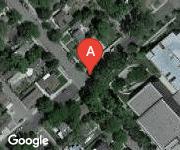 500 S 11th Ave, Pocatello, ID, 83201