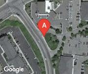 444 Hospital Way #4, Pocatello, ID, 83201