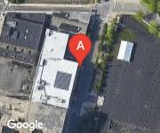 640 Ellicott St, Buffalo, NY, 14203