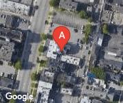 505 Delaware Ave, Buffalo, NY, 14202