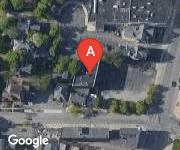 11 Summer St, Buffalo, NY, 14209