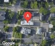897 Delaware Ave, Buffalo, NY, 14209