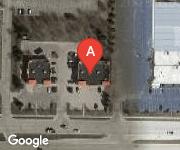 7352 W Rawson Ave, Franklin, WI, 53132