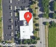 2505 E Paris Ave SE, Grand Rapids, MI, 49546