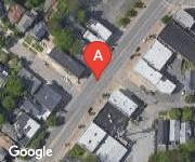 2317 Main Street, Buffalo, NY, 14214