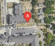 1945 Boston St SE, Grand Rapids, MI, 49512
