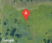 6240 Rashelle Drive, Flint, MI, 48507