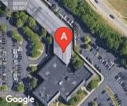 1000 E Paris Ave SE, Grand Rapids, MI, 49546