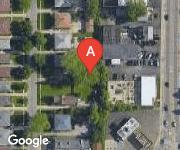 374-380 Cleveland Drive, Buffalo, NY, 14215