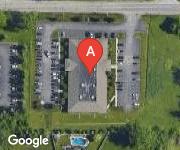 2733 Wehrle Dr, Buffalo, NY, 14221