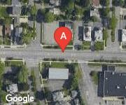 71 Kenmore Avenue, Amherst, NY, 14226
