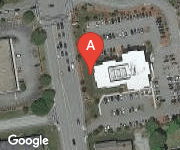 5 Washington Place, Bedford, NH, 03110