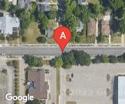 1530 E Fulton St, Grand Rapids, MI, 49503