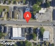 1039 FULTON ST W, Grand Rapids, MI, 49504